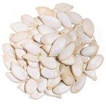 Cucurbita Moschata Seeds