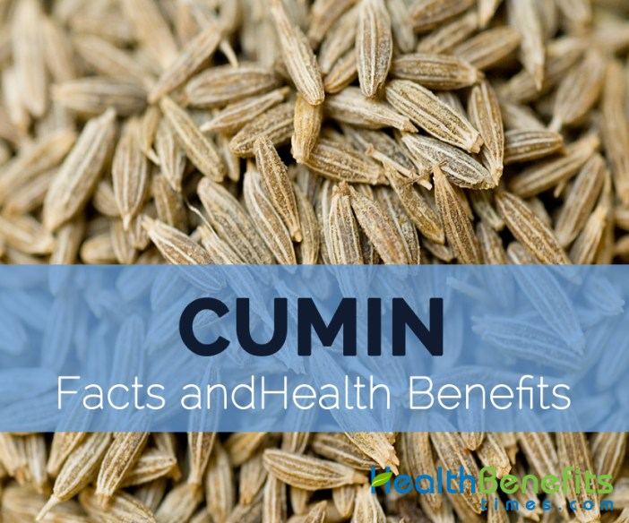 Cumin-facts-and-health-benefits