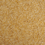 Medium Traditional Bulgur