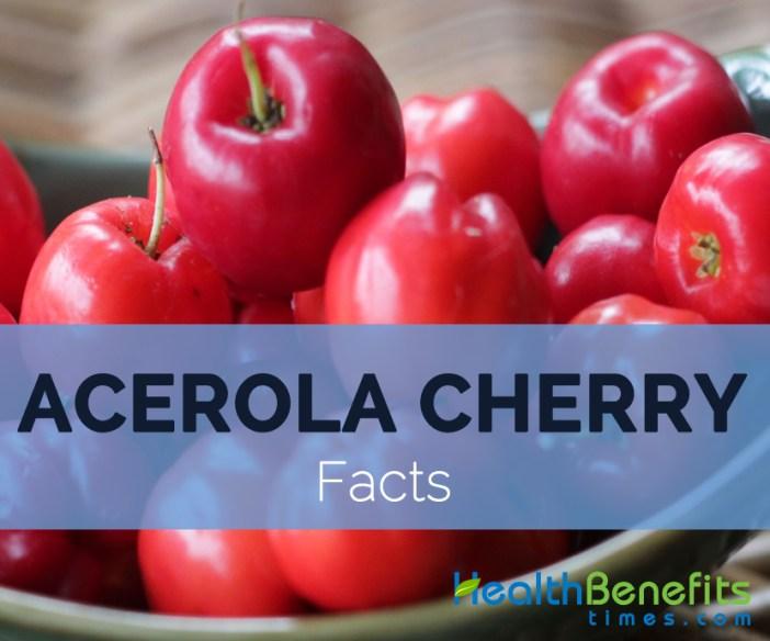 Acerola-cherry-facts