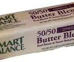 Butter Blends