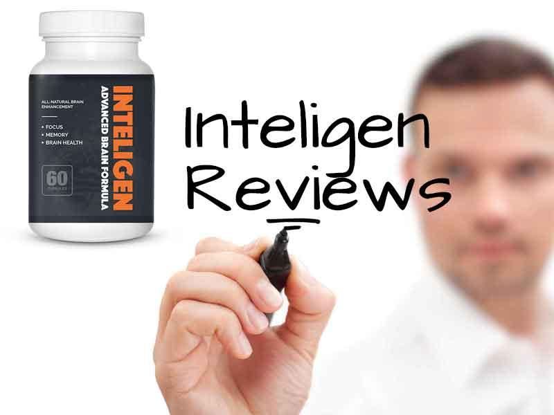Inteligen Reviews | Is it a Scam or Legit?