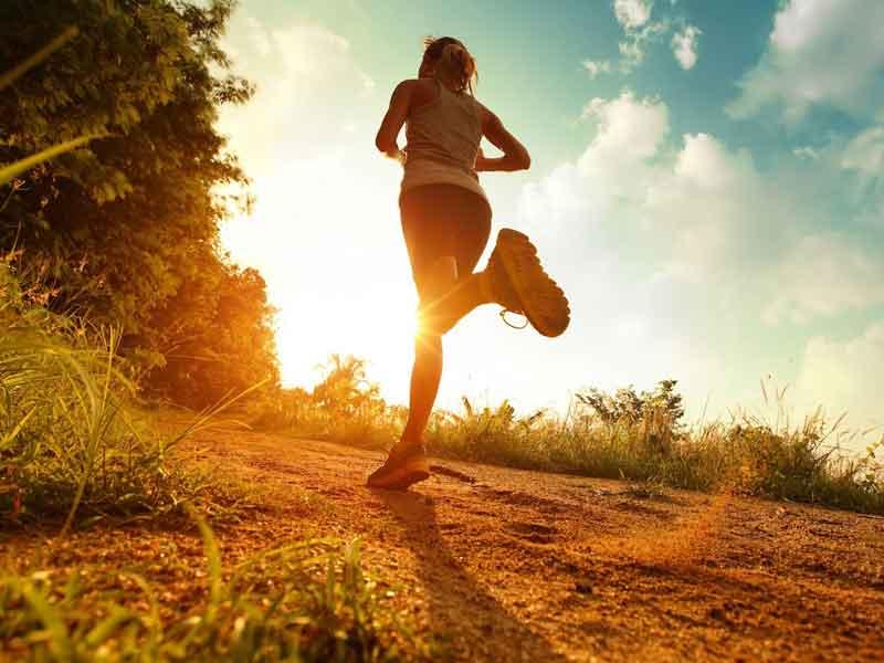 Pshyhical Exercise for Brain Health | 2016 Guide