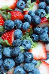 berries_200x300