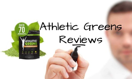 Athletic Greens Reviews: Powerful Superfood Cocktails or Hype