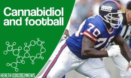 Leonard Marshall: NFL Champion and Winner Over CTE with the help of CBD
