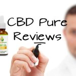 Pure CBD Hemp Oil: The Science Behind the Health Claims