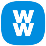 weightwatchers-weight-loss-app