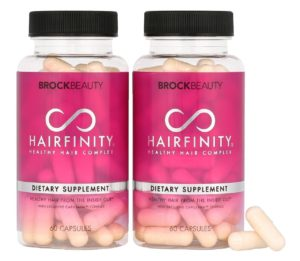 top selling hair growth supplements best 5 hair growth tablets in india