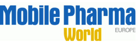 iMobile World Pharma