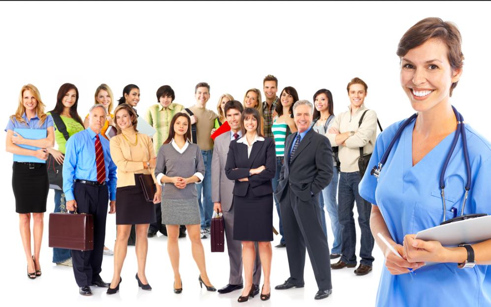 Health Business 2014-05-21 form Health BI