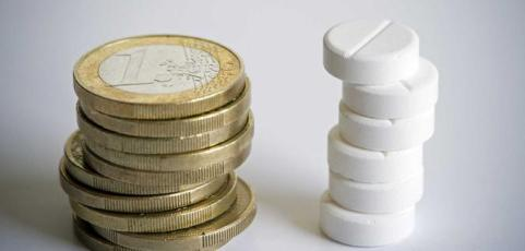 Pricing of medicines: a short sighted issue?