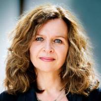 minister-schippers
