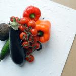 20 praktische tips om meer groente te eten
