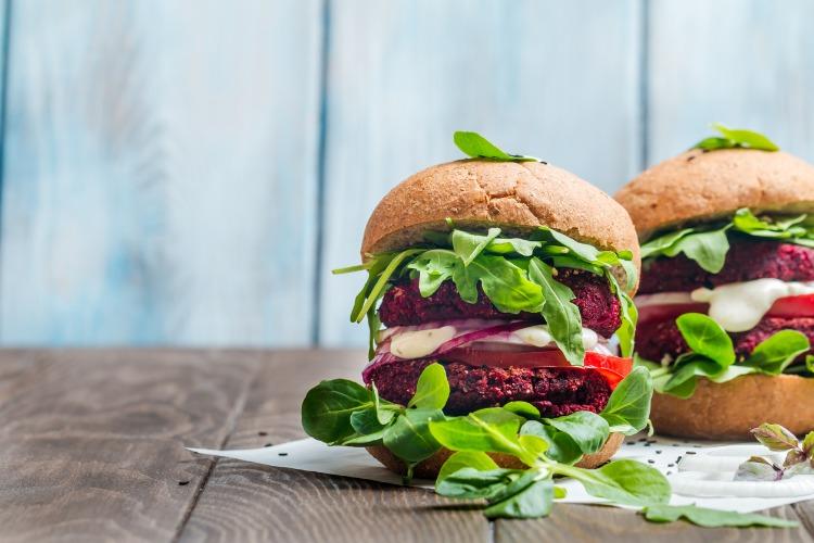 Hoe kies je een goede kant-en-klare vleesvervanger?