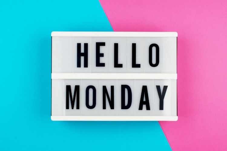 Hoe ga je Blue Monday te lijf?