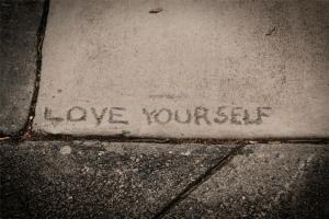 Lees meer over het artikel Vergroot je zelfvertrouwen, praat anders tegen jezelf