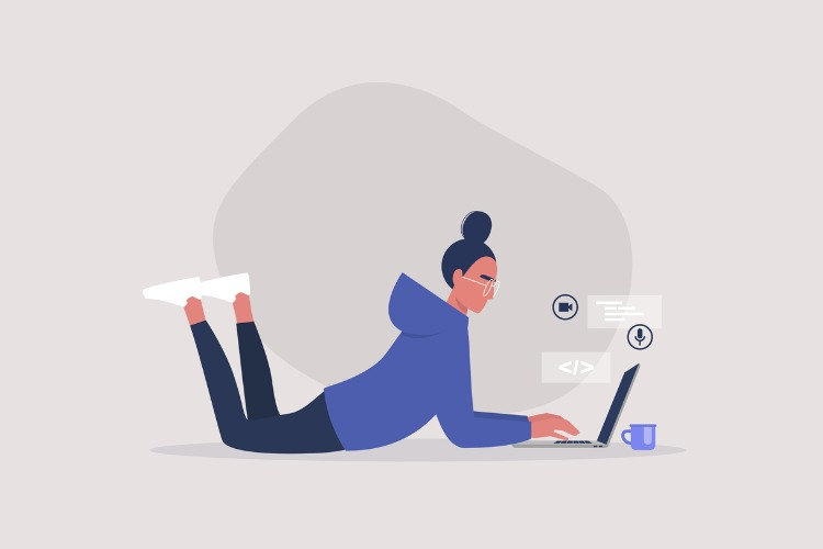 Lees meer over het artikel Millennial problemen, wat te doen als werkgever?