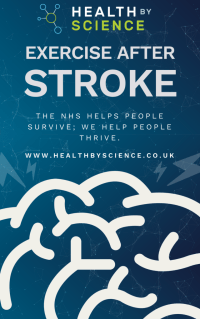 stroke ebook front cover.