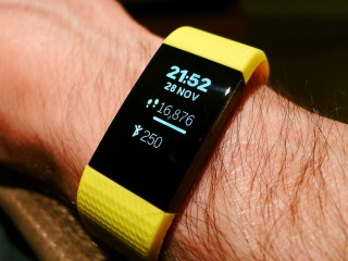 Can Fitbits Actually Read Your Heart Rate?
