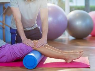 What's is Sports Physiotherapy?