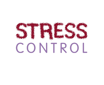 manage stress more effectively with our health and wellbeing programmes