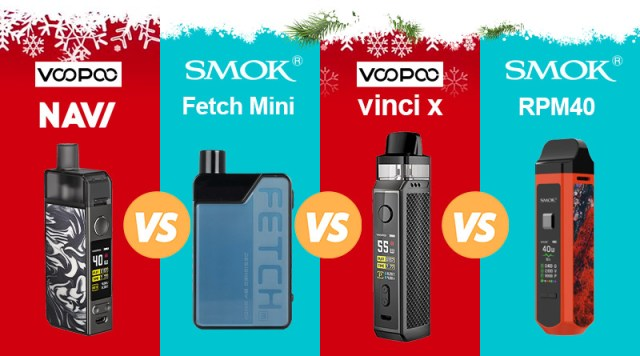 voopoo-navi-vs-smok-fetch-vinci