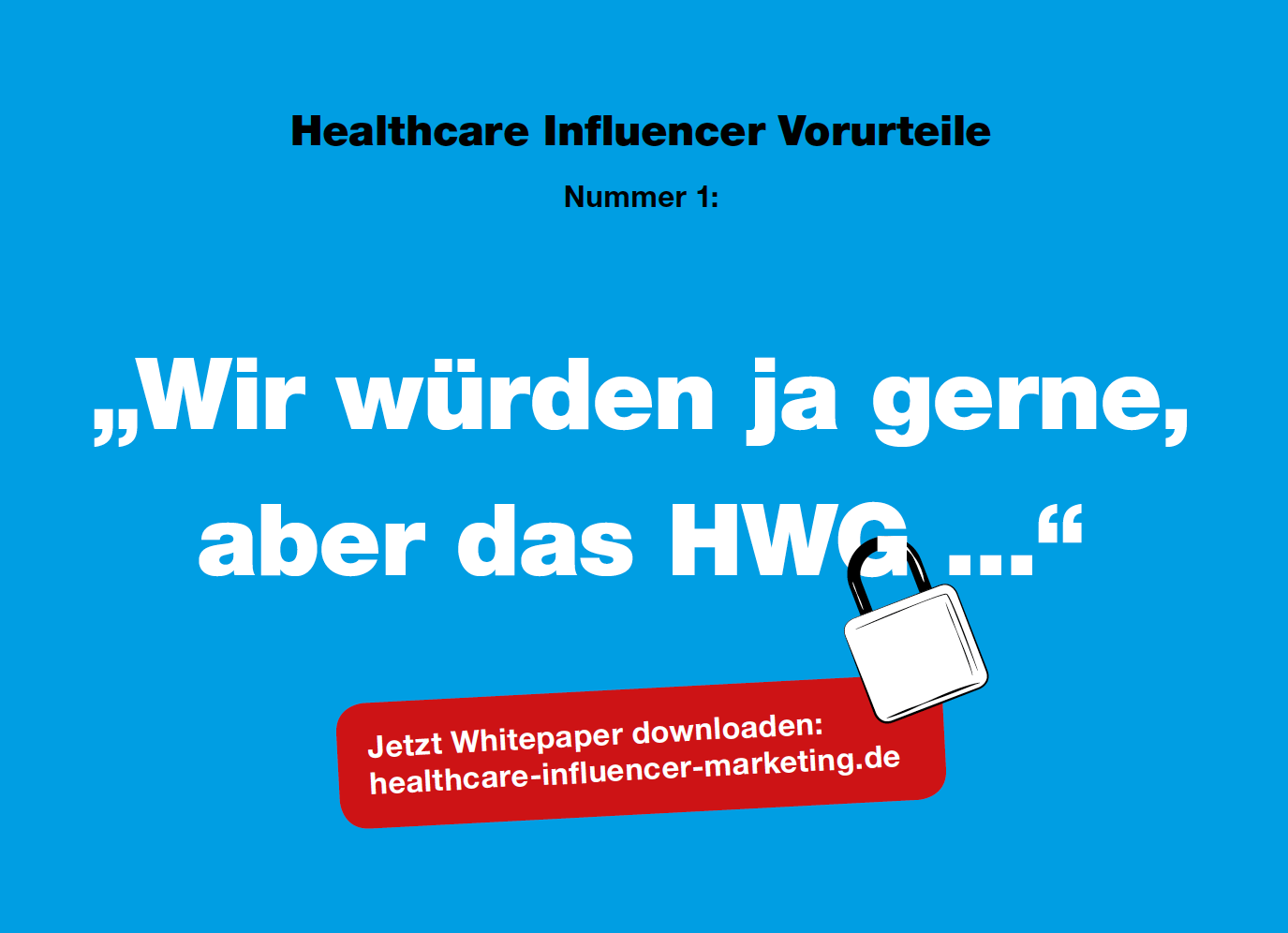 Healthcare-Influencer-Marketing-v1