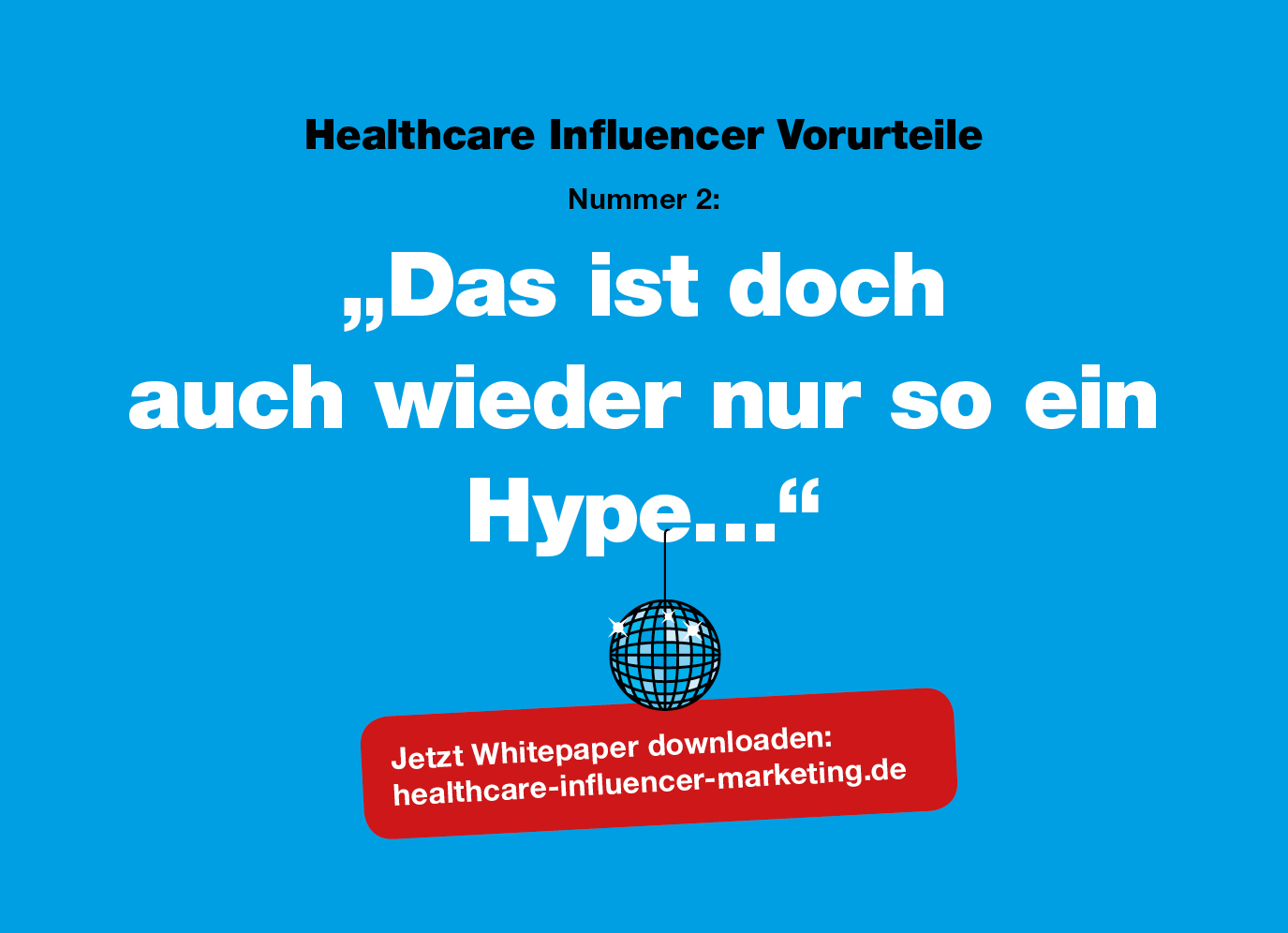 SW-1200002_Eigenwerbung_HYPE_1375x996px