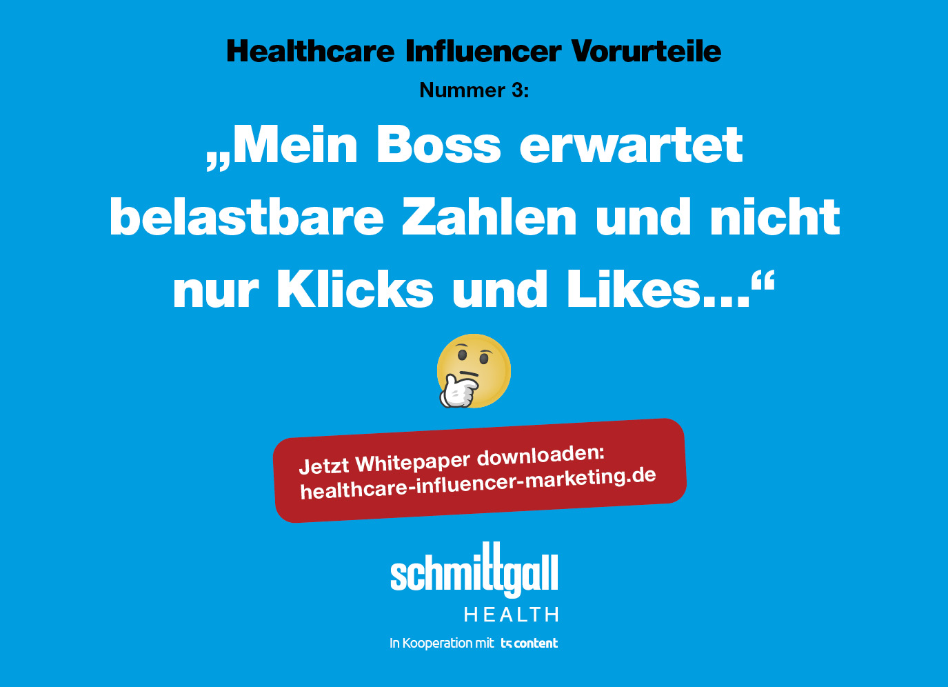 Influencer-Vorurteil-3-Boss-Klicks_likes