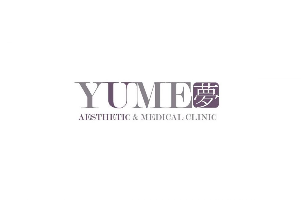 Yume Aesthetic & Medical Clinic at International Building