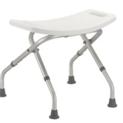 Lift Chairs Edmonton Ab Ice Cream Parlor Chair Bath And Shower Safety Support Products From Healthcare & Rehab Specialties - Canada