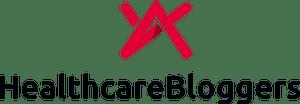 HealthCareBloggers
