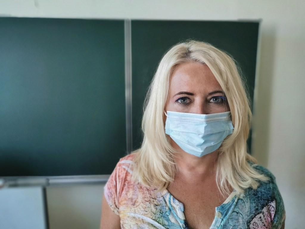 dermatologist in Dubai