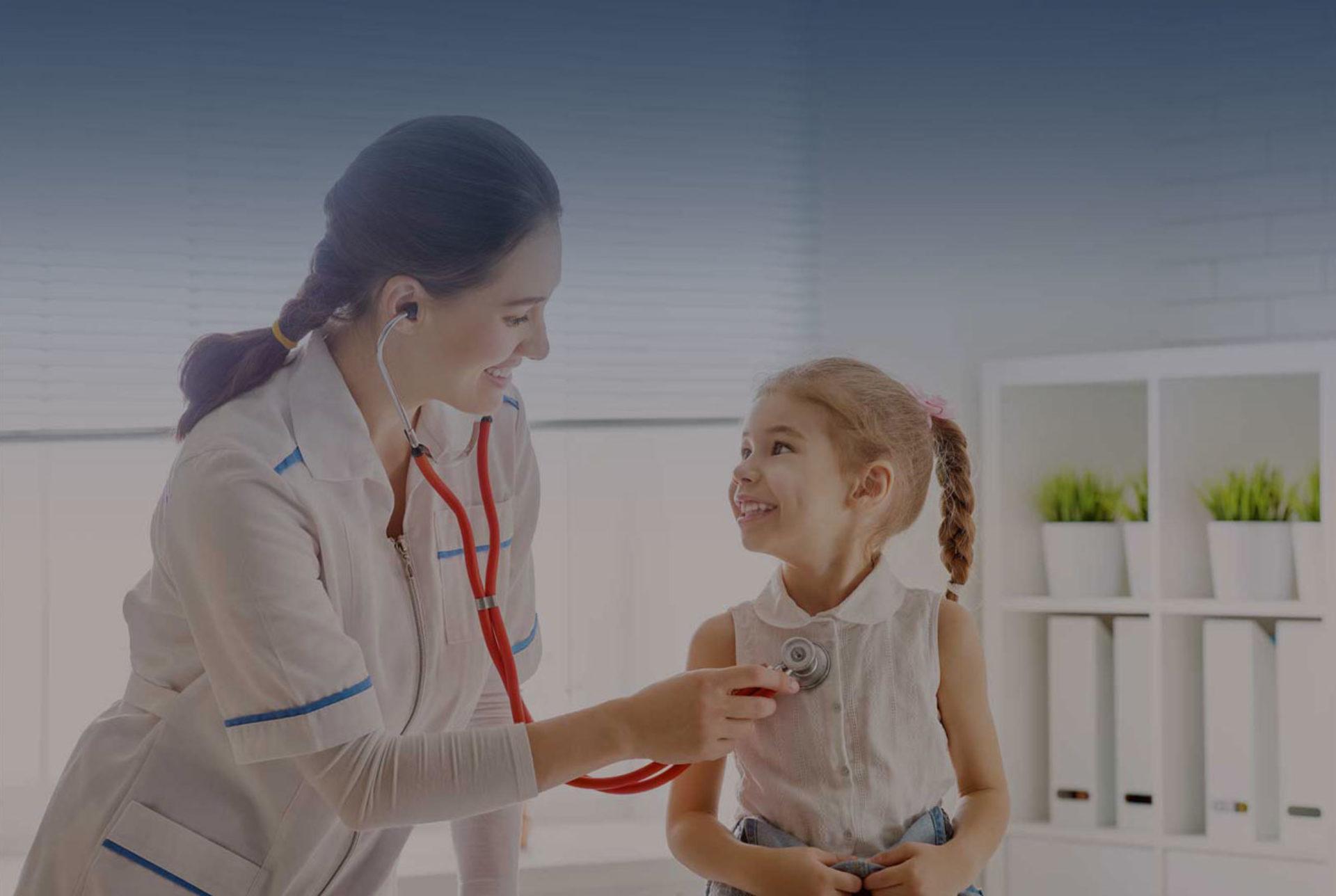 Health Care Choices 2020