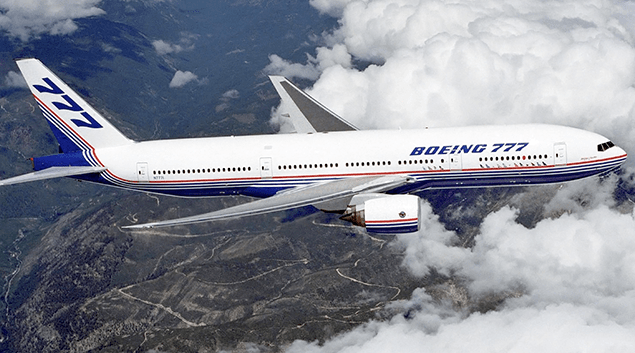 Boeing Partners With Memorialcare On Customized Health Plan Aco For California Employees Healthcare Finance News