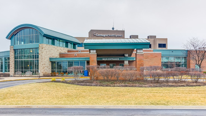 Centegra Health hospital cuts medical-surgical, intensive care services amid financial struggles