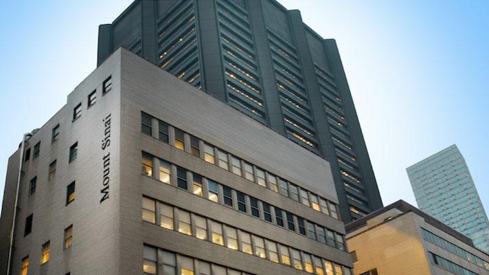 Mount Sinai owes OIG $42 million