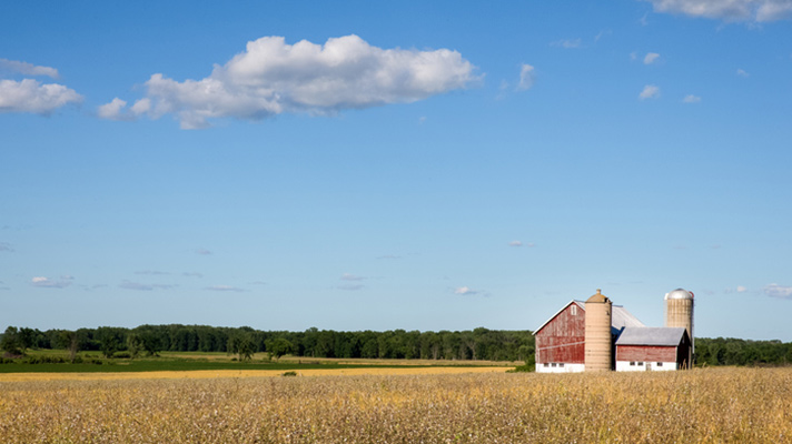 Rural hospitals benefit most from 340B