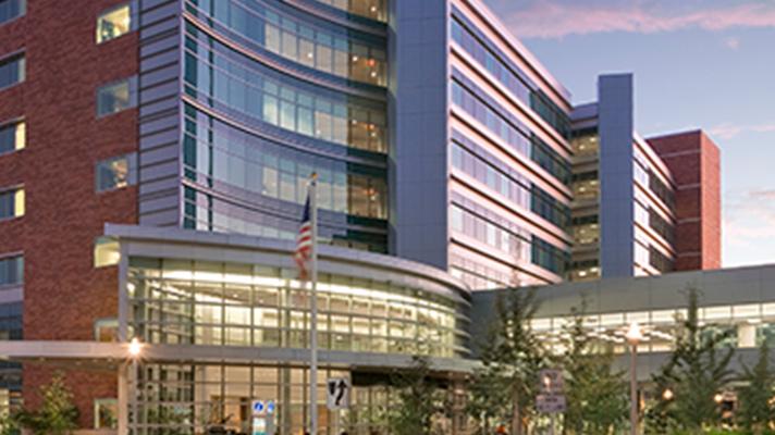 Salem Health begins $3M ED expansion