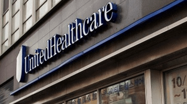 UnitedHealthcare wins first round in MA payments case, readies lawsuit against HHS.