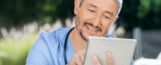 Home Health EHR innovation