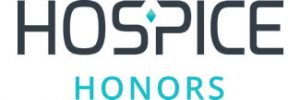 hospice-honors-logo