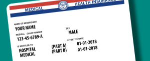 medicare beneficiary identifier