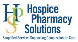 Partners Hospice Pharmacy Solutions
