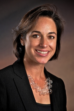 https://i0.wp.com/www.healthcareitnews.com/sites/default/files/companion_images/karen_desalvo_onc_1.jpg