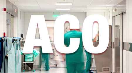 Most Medicare Shared Savings Acos Fell Short Of Payments In 2014 Healthcare It News