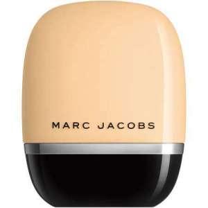 Marc Jacobs Beauty Shameless Youthful Foundation