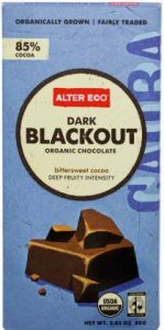 alter-eco-dark-chocolate