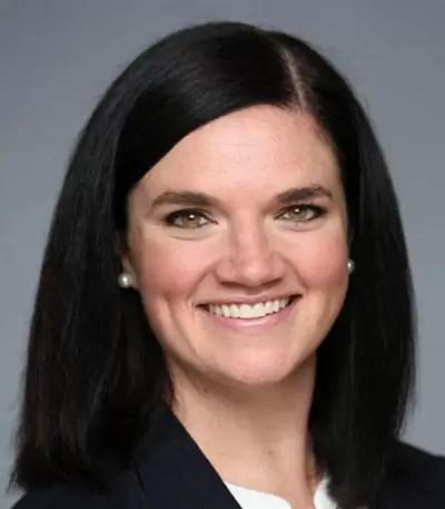 Eileen Wilson